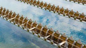 estacao-de-tratamento-de-agua