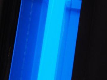 luz-uv