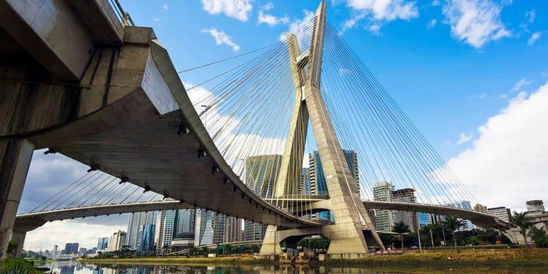 ponte-estaiada