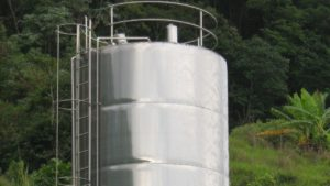 reservatorio-agua
