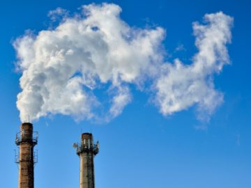 gases-efeito-estufa
