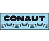 CONAUT-HALF