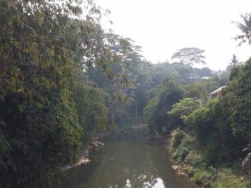 rio Gravataí