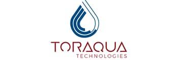 Logo-Toraqua