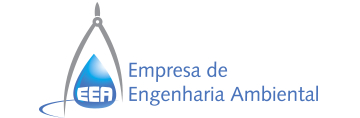 eea-empresa