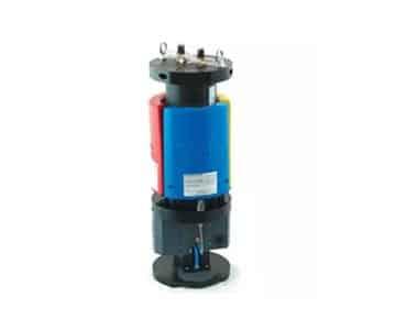 Analisador Fosfato Dissolvido Seabird Hydrocycle PO4-2