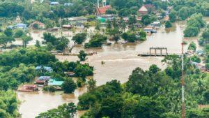 desastres-naturais