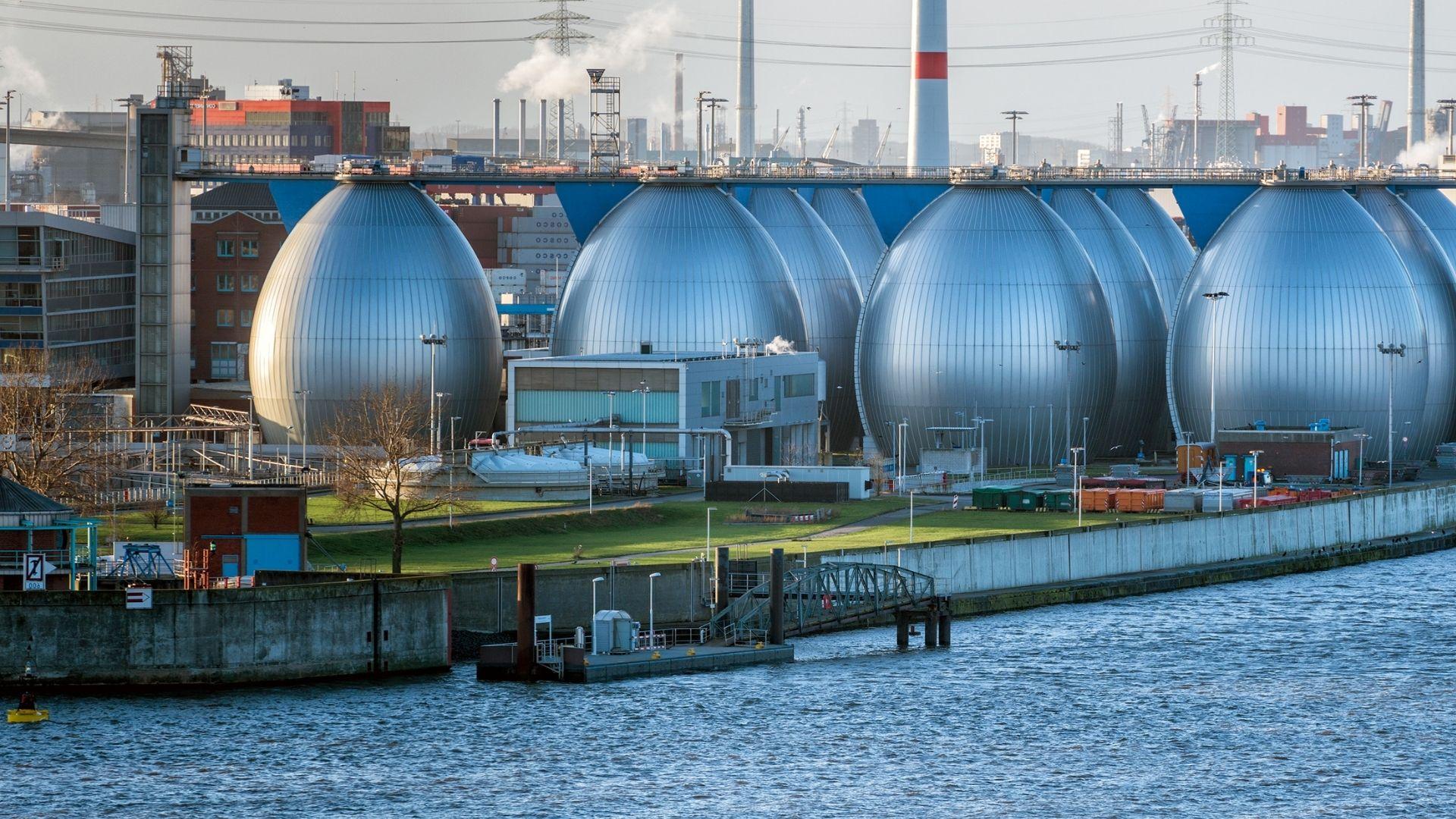 dessalinização