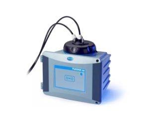 Turbidímetro para faixa baixa – TU5 Hach®2