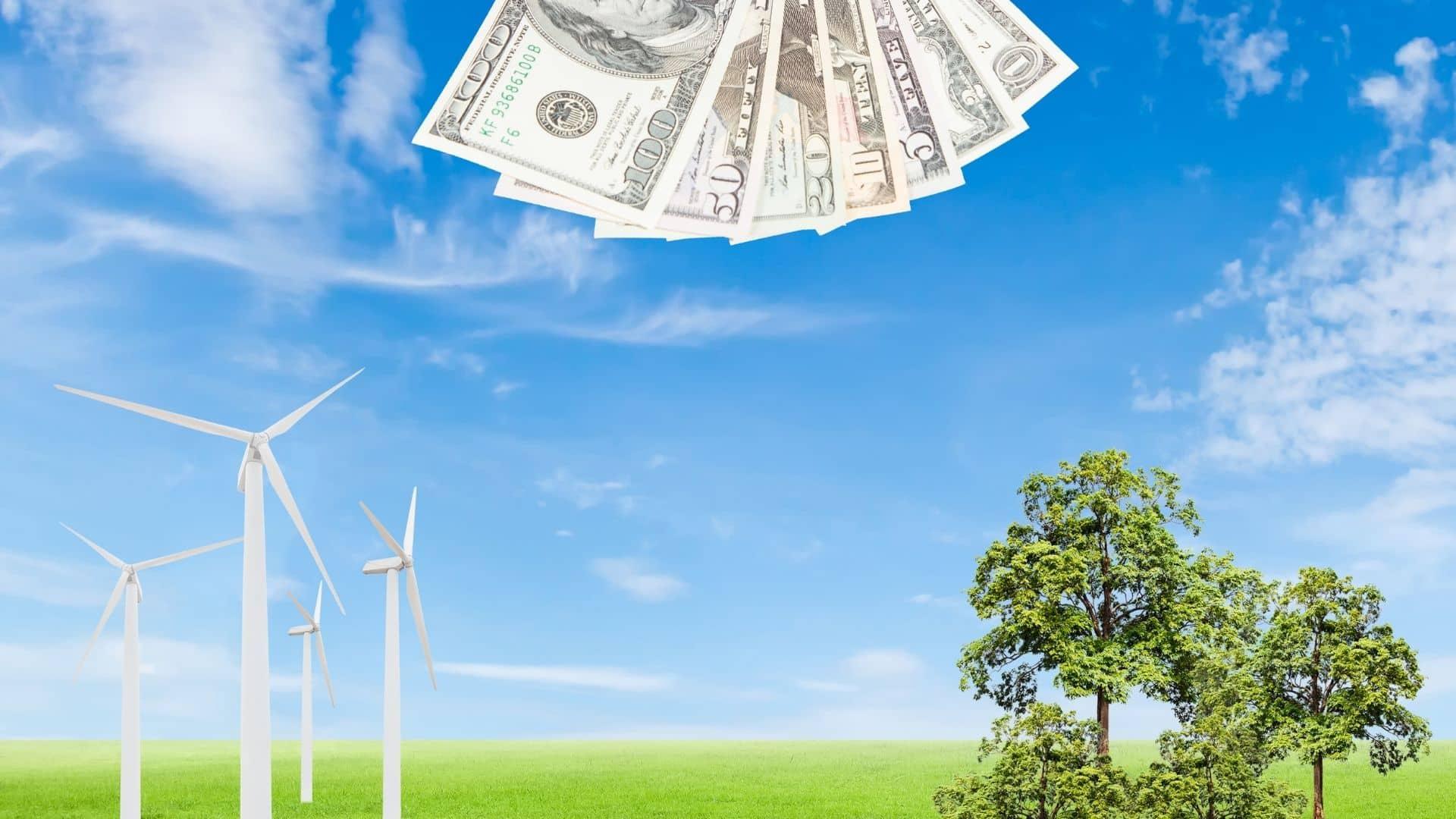 creditos-carbono