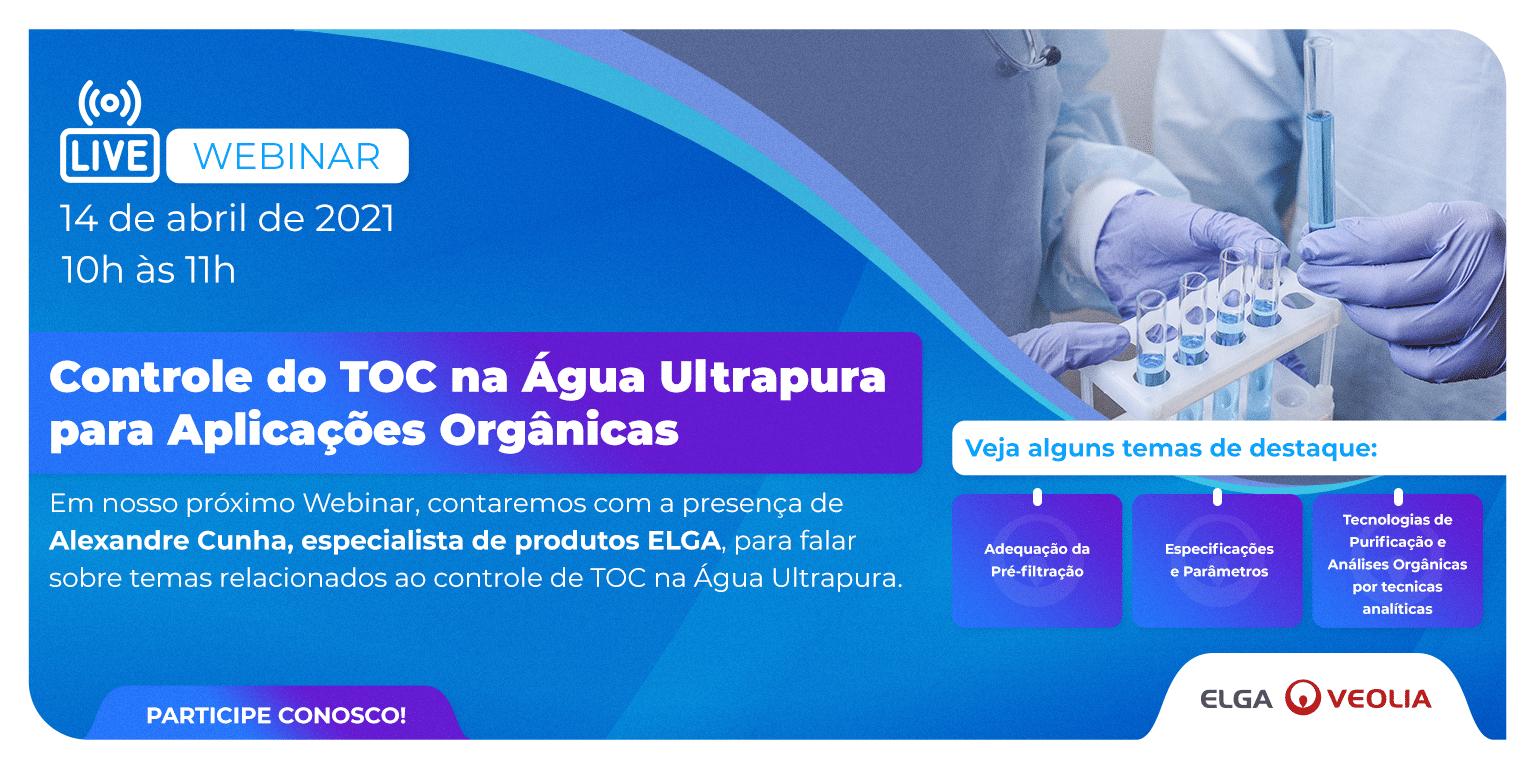 Webinar-TocUltrapura