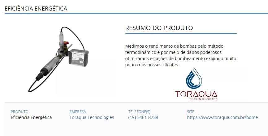 toraqua