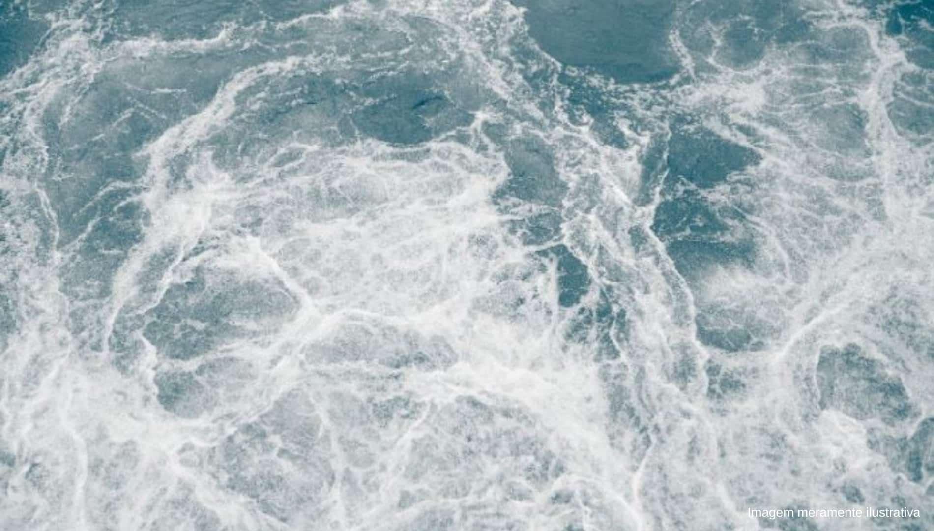 dessalinizaçao