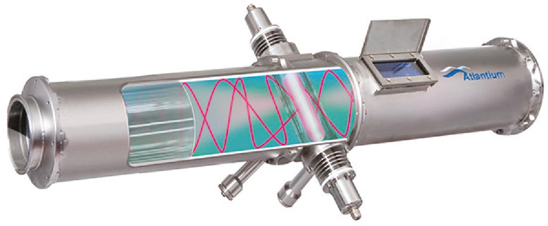 Reflexao-Interna-Total-Atlantium-UV