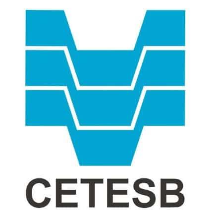 cetesb-seo-site