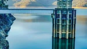 Agência Nacional de Águas vai decidir esta semana se reconhece situação de escassez nos reservatórios das hidrelétricasTratamento de Água