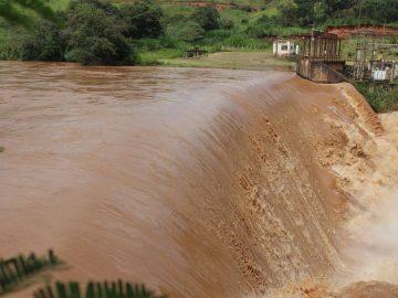 rio-paraopeba