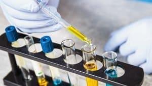 analises-quimicas