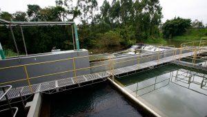 estacao-de-tratamento-agua