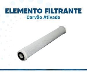 Banner-Produtos-Elemento-Filtrante-Carvão-Ativado