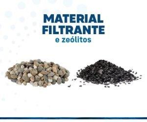 Banner-Produtos-Material-Filtrante
