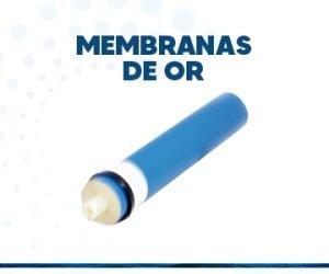 Banner-Produtos-Membranas-de-OR