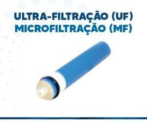 Banner-Produtos-Ultra-Filtração