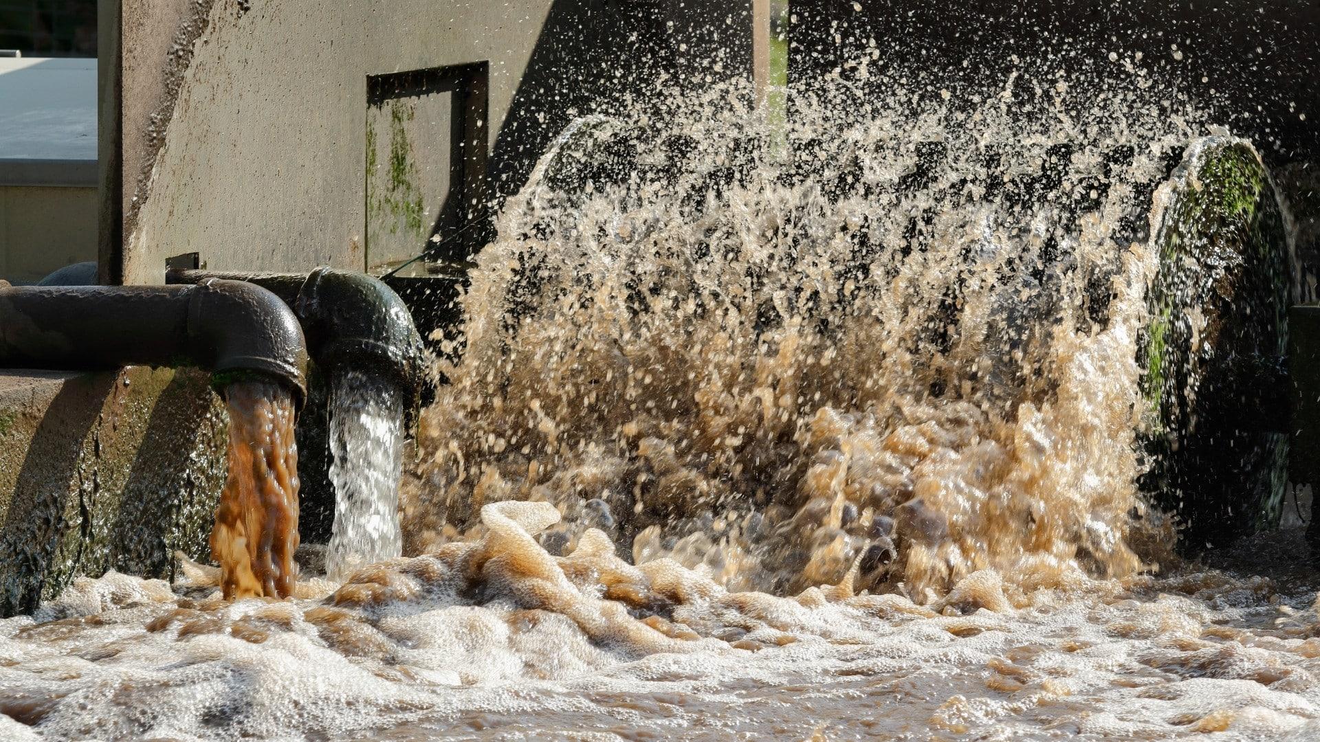agua-de-reuso