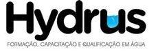 logo-hydrus