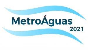 logo-metroaguas