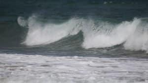 agua-mar