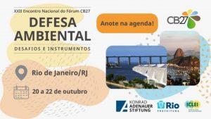 forum-cb27