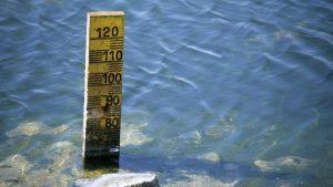 nivel-agua